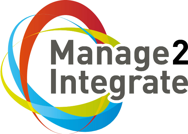 Logo Manage2Integrate